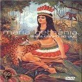 Maria Bethania - Brasileirinho Ao Vivo