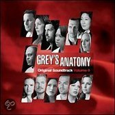 Greys Anatomy - Vol. 4