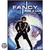 Fancy - Fancy For Fans