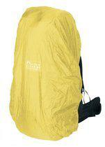 Active Leisure Regenhoes - 30 Liter - Geel