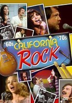 California Rock