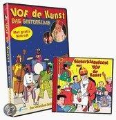 VOF de Kunst - Sinterklaas