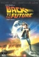 Back To The Future 1 (Collector's Edtion)