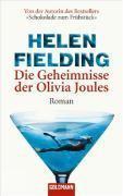 Die Geheimnisse der Olivia Joules