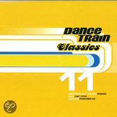 Dance Train Classics 11