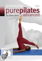 Pilates Pure Advanced