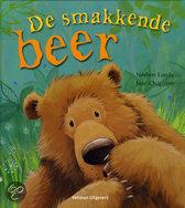 De Smakkende Beer