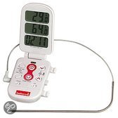 Barbecook Digitale Thermometer