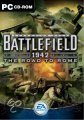 Battlefield 1942, Southern Front, The Road To Rome (add-on) - Windows