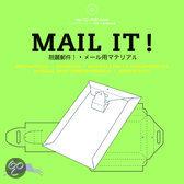 Mail It!