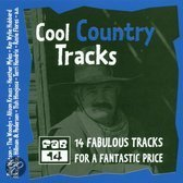 Cool Country Tracks Country 1