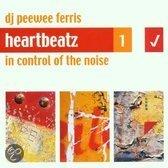 Heartbeatz 1