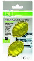 Luchtverfrisser voor vaatwasser - E6DDM101