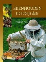 Bijen houden, hoe doe je dat?