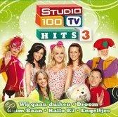 Studio 100 TV Hits Vol. 3