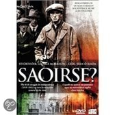 Various - Saoirse?. O.S.T.