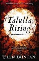 Tallula Rising