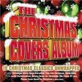 The Christmas Covers Album