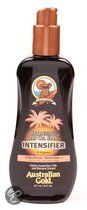 Australian Gold Bronzing Dry Oil Spray Intensifier - 237 ml - Zonneolie