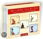 Various Artists - Wellness Collection