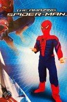 Spiderman III pak Maat 140
