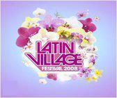 Latin Village 2008