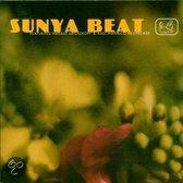 Sunya Beat
