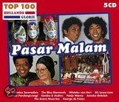 Hollands Glorie Top 100 - Pasar Malam