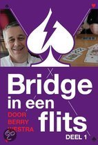 deel 1 Bridge in een flits