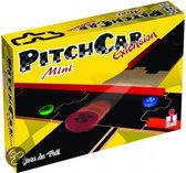 Pitchcar - Mini - uitbr. 1 - Indoor Actiespel