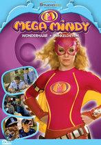 Mega Mindy - Wonderhaar & Winkeldieven