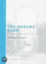 The Dreams Book