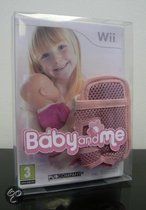 Baby and Me /Wii