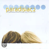 Paradisiac 2: An Aphrodisiac Selection Of Deep Jazzy Sensual Tracks
