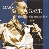 Through The Grapevine