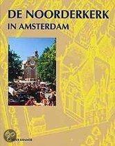 De Noorderkerk in Amsterdam