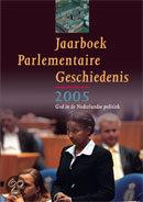 Jaarboek parlementaire geschiedenis 2005