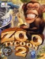Zoo Tycoon 2 - Windows