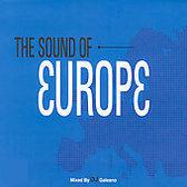 Sound Of Europe 2