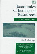 ecological economics edwards jones gareth davies ben hussain salman s