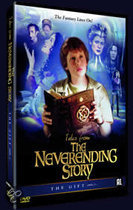Tales From Neverending Story 2