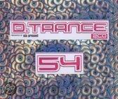 D-Trance 54