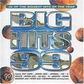 Big Hits '99