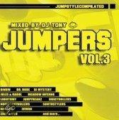Jumpers Vol. 3