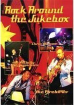 Rock Around The Jukebox