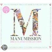 Manumission: Ibiza Classics Collection