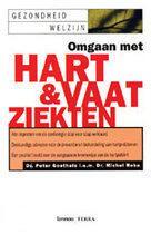 Omgaan Met Hart- En Vaatziekten