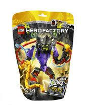 LEGO Hero Factory Voltix - 6283