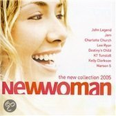 New Woman: The New Collection 2005