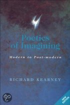 Poetics of Imagining